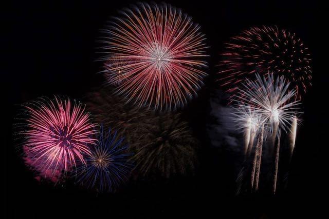 5 eventos para celebrar el Día de Independencia en el Triángulo