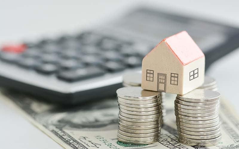 Fiscal general dará protección a beneficiarios de Ley CARES