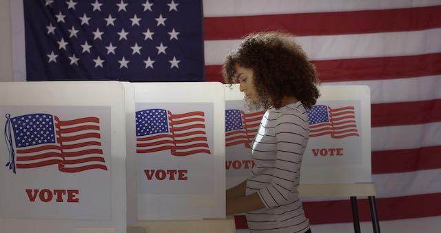 iVoterGuide: Guía gratuita ofrece información sobre los candidatos para las elecciones de Carolina del Norte