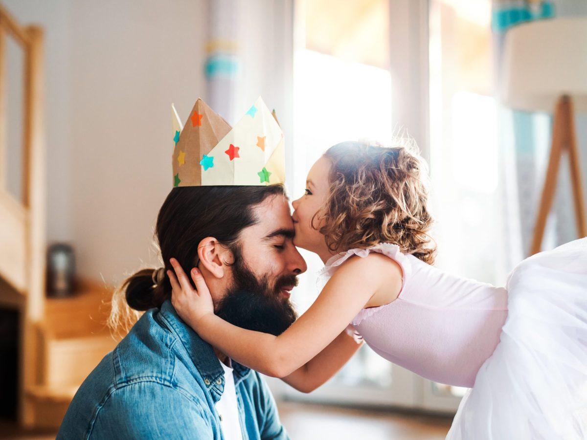 importancia-del-padre-en-la-vida-de-los-hijos
