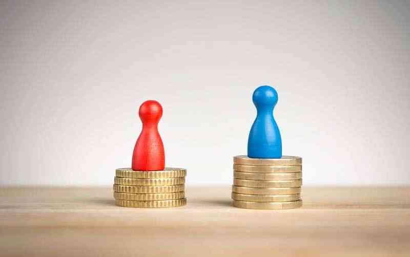 Latinos peor pagados en empleos más expuestos al COVID-19