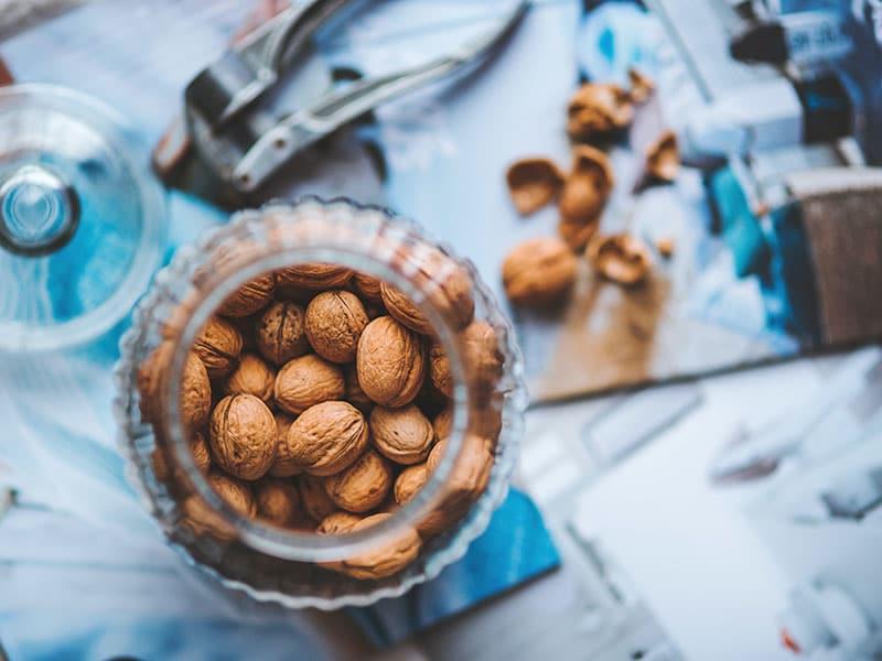 los-5-mejores-frutos-secos-para-la-salud