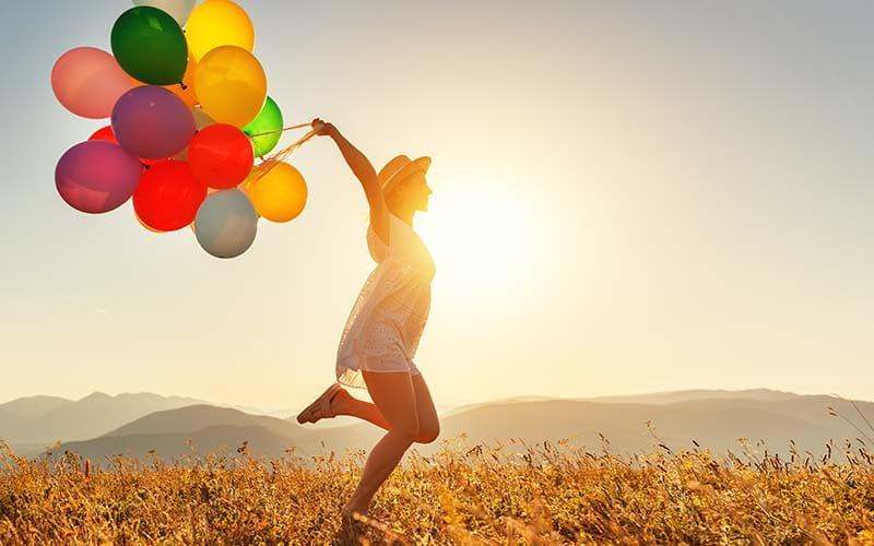 Perdonar es una experiencia liberadora