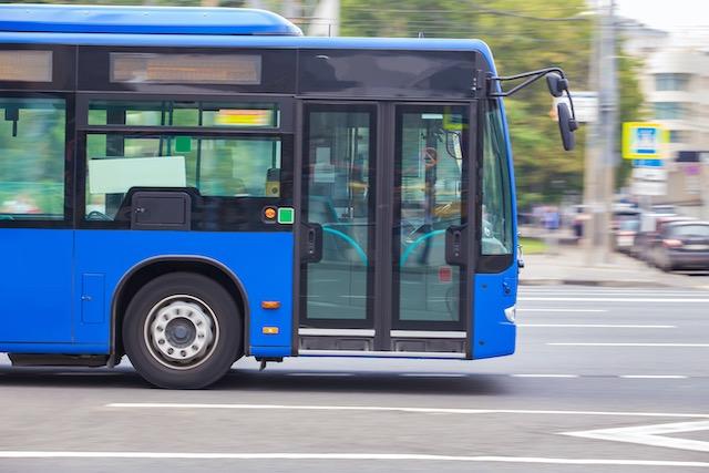 Proyectos de transporte público de Wake pueden suspenderse por COVID-19
