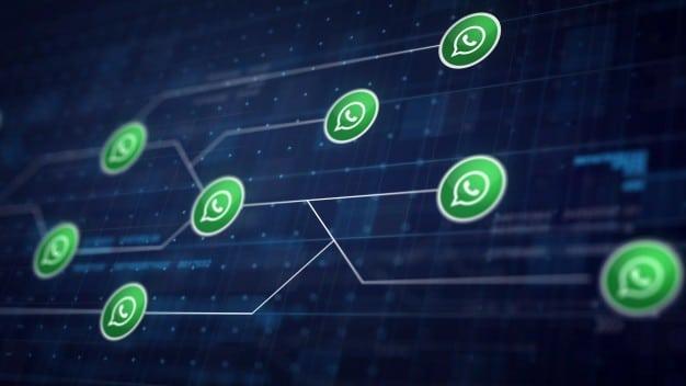 WhatsApp dejó filtrar números telefónicos de sus usuarios en internet