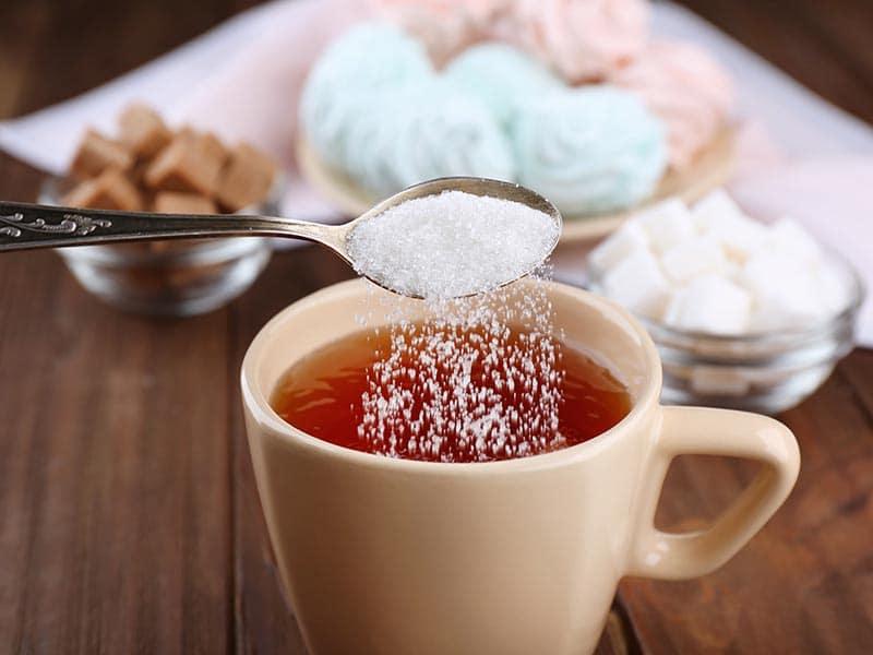 5-reglas-para-reducir-el-consumo-de-azucar-anadida