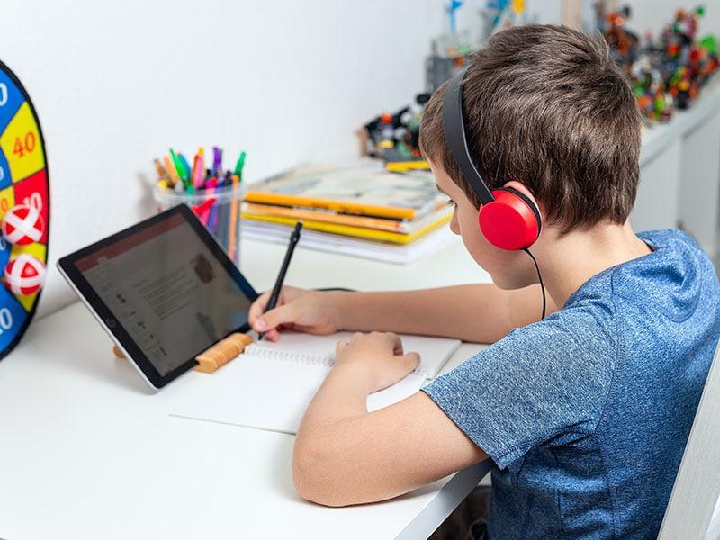 7-estrategias-para-sacar-provecho-a-las-clases-a-distancia-para-los-ninos