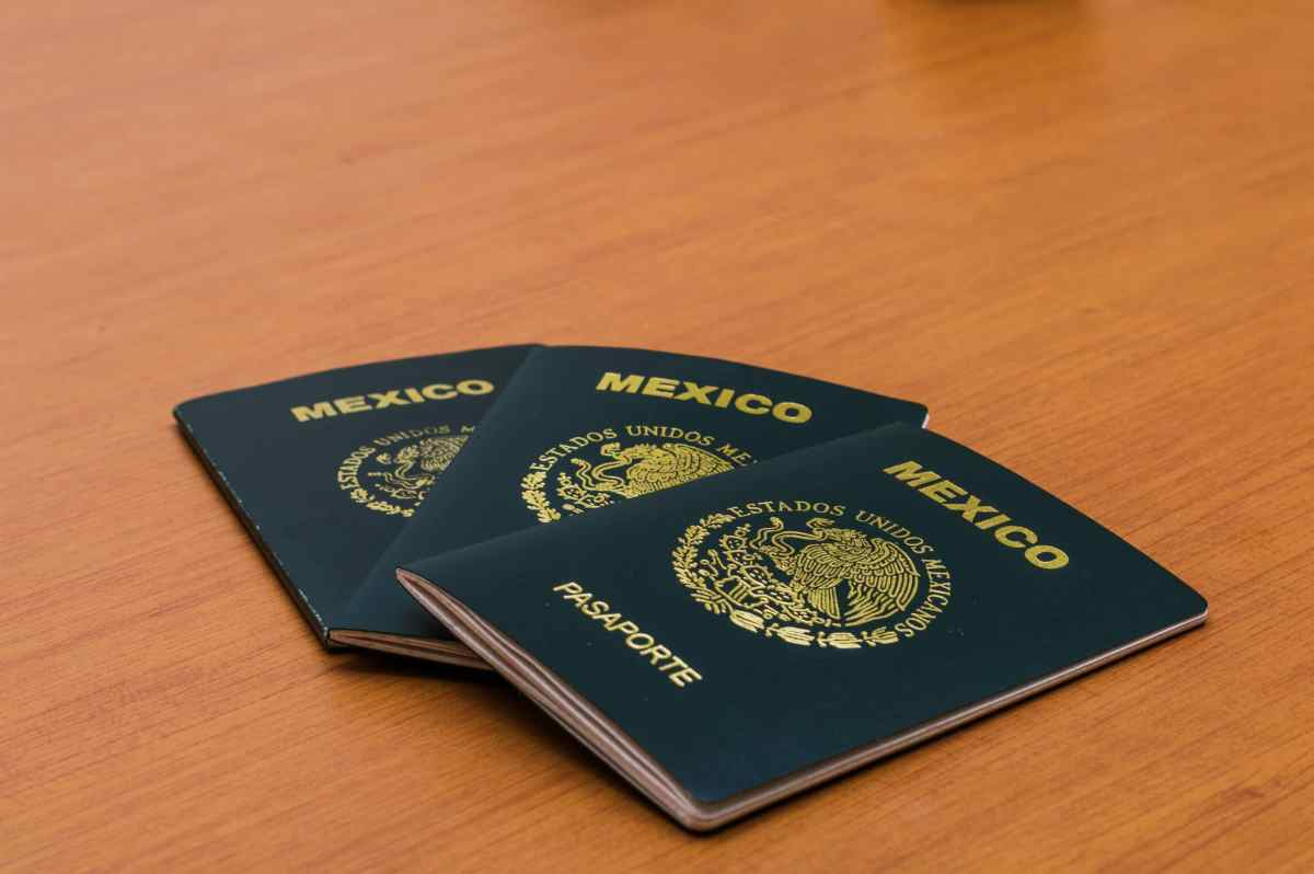 El Consulado General de Mexico en Raleigh ofrece Jornada Sabatina