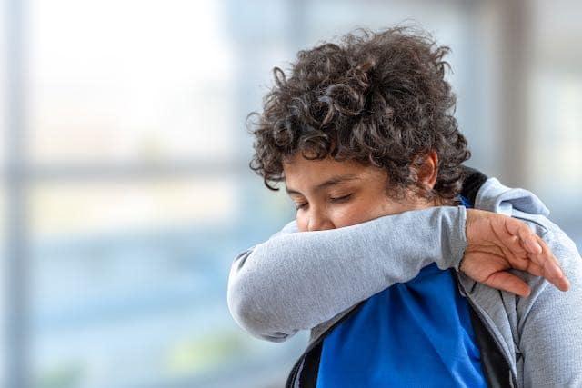 Asma y alergias en adolescentes