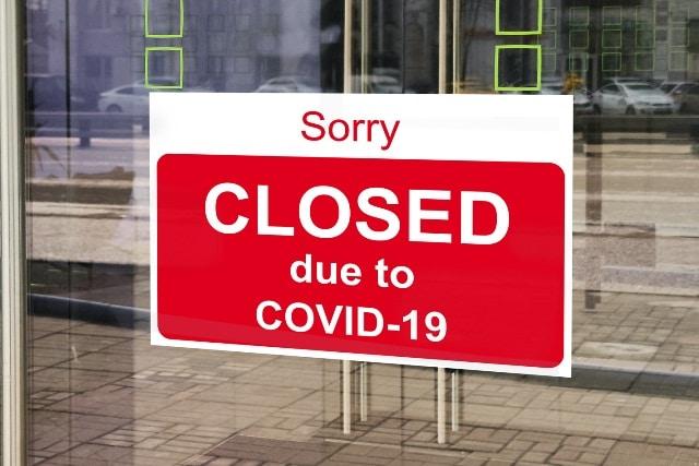 California vuelve a imponer restricciones por aumento en casos de coronavirus