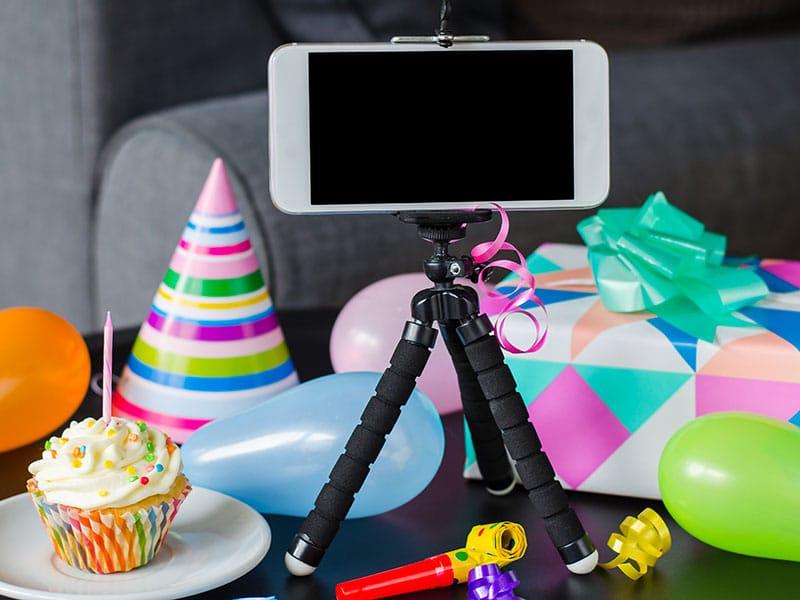 celebre-fiestas-digitales-divertidas-en-9-pasos