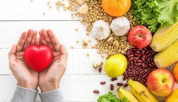 como-reducir-el-colesterol-solo-con-pequenos-ajustes-en-la-dieta