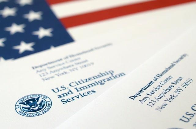 ¿Cuáles son los requisitos para solicitar DACA por primera vez