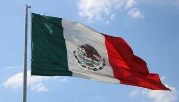 El Consulado General de Mexico en Raleigh ofrece Consulado Movil en Monroe