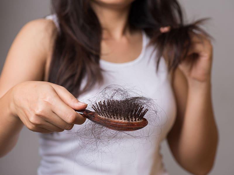 estas-perdiendo-cabello-el-estres-puede-ser-el-culpable