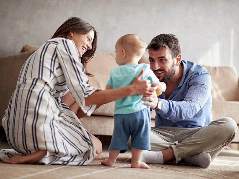 estrategias-para-crianza-de-hijo-unico