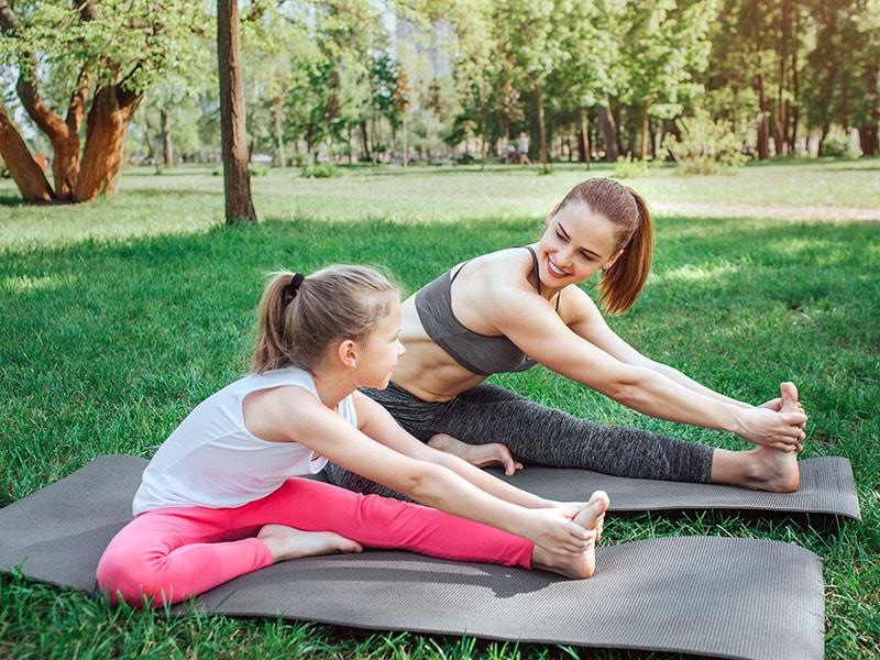 formas-para-motivar-a-sus-hijos-a-ejercitarse