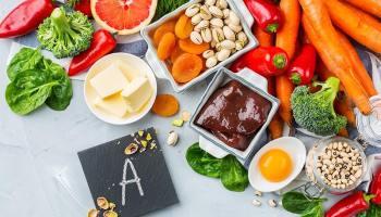 grupos-de-alimentos-mas-ricos-en-vitamina-a