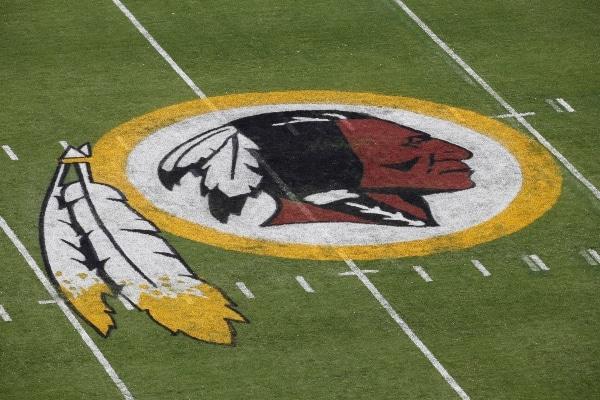 Quince mujeres denuncian acoso sexual por parte de directivos de Washington Redskins