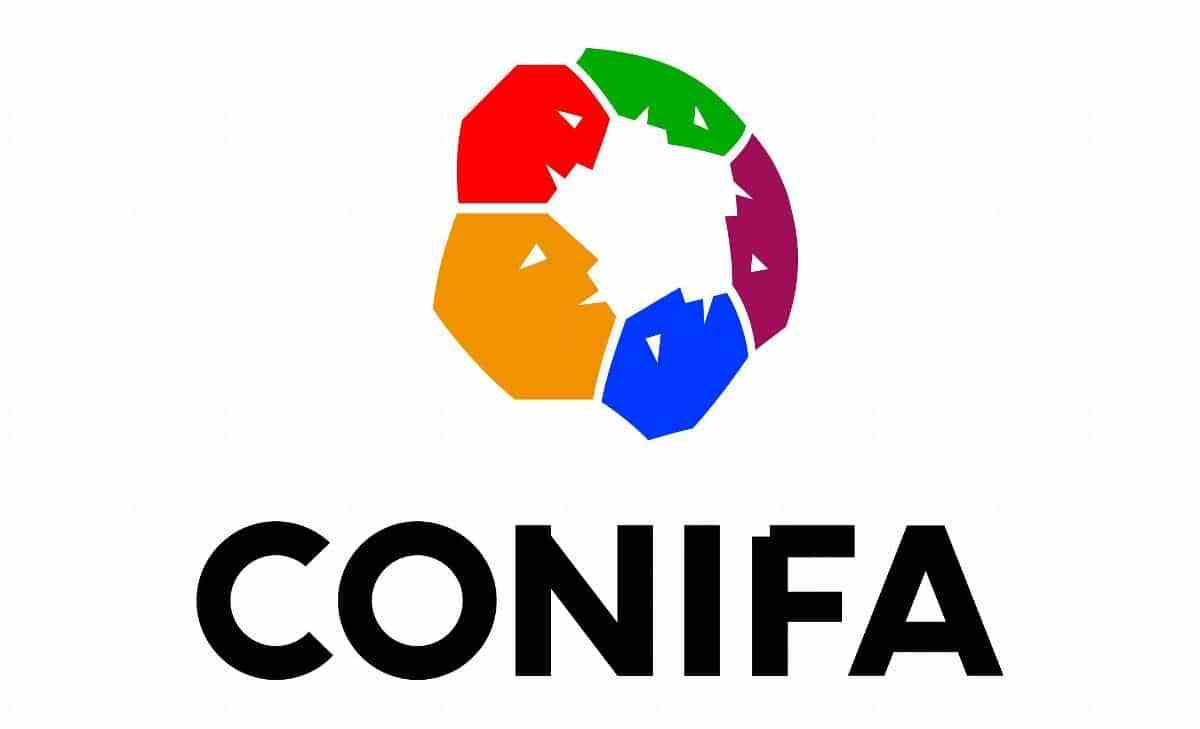 ¿Qué es la ConIFA?