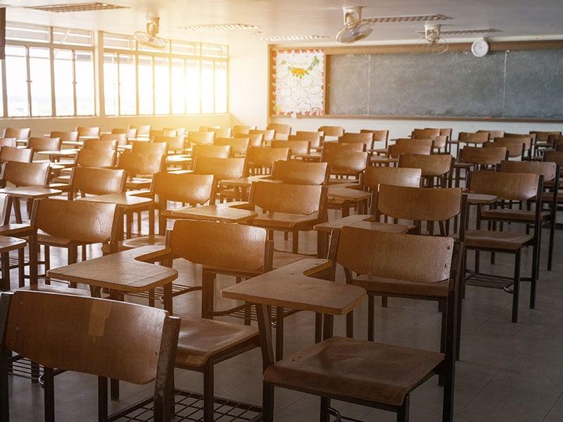durham-cierran-escuela-shepard-por-4-casos-de-covid-19