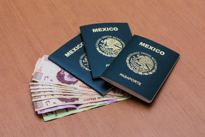 El Consulado General de Mexico en Raleigh anuncia Consulado Movil en West Columbia