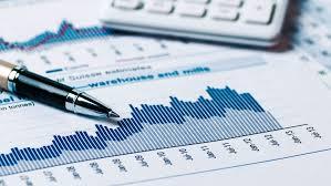 Día de la concientización financiera