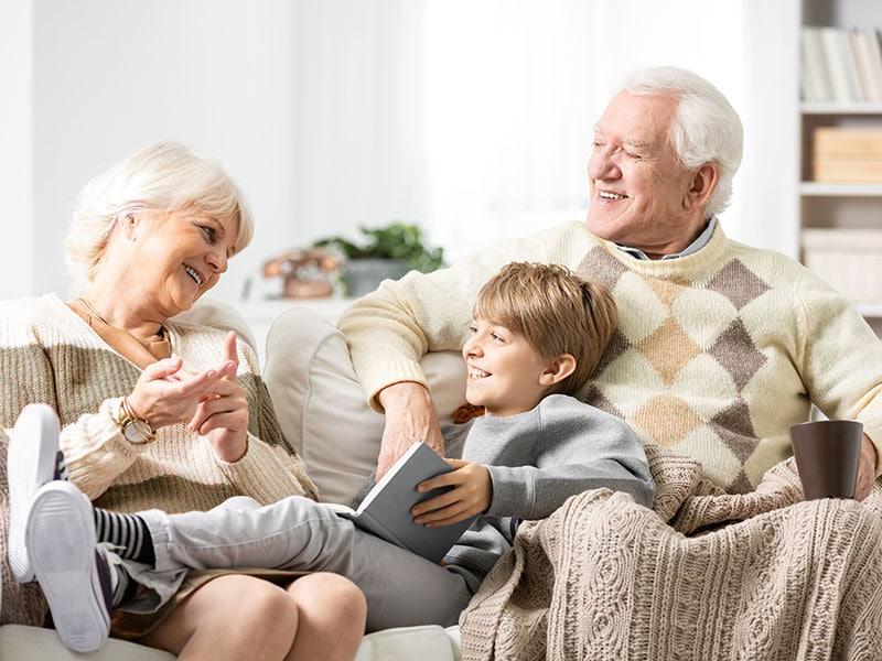 importancia-de-los-abuelos-que-regalos-dejan-a-sus-nietos