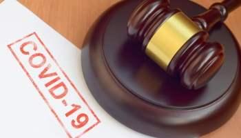 Juez rechaza esfuerzo por detener las ordenes de cierre de Cooper