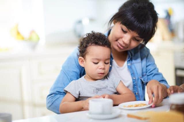 ncdhhs-alienta-a-los-participantes-de-wic-a-utilizar-los-beneficios-alimentarios-durante-el-covid-19