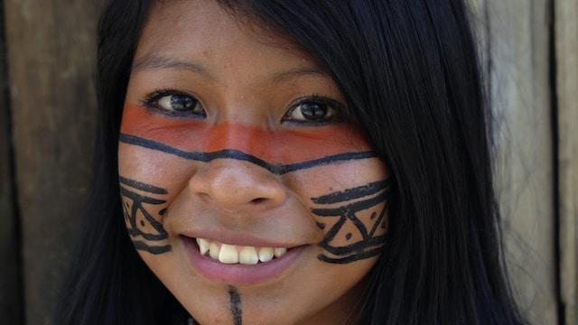 La importancia de los pueblos indígenas en el mundo