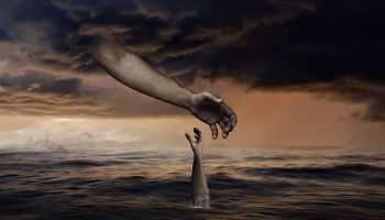 tener-fe-es-una-herramienta-para-navegar-por-tiempos-inciertos