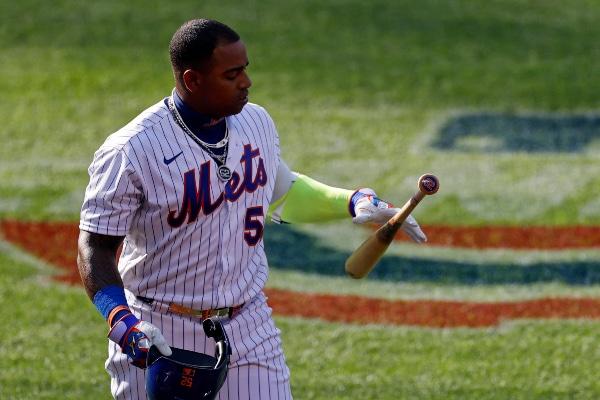 MLB: Yoenis Céspedes renuncia a la temporada 2020 con los Mets de Nueva York