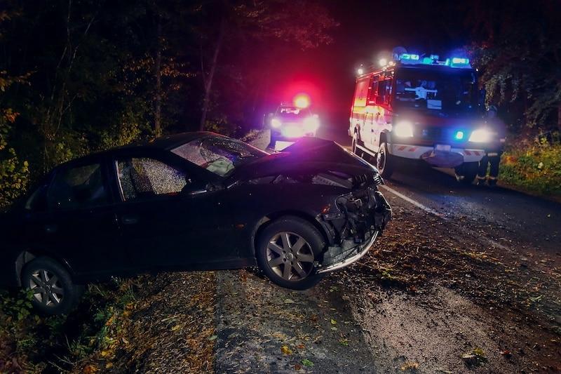 Muere latina en accidente. Se sospecha de exceso de velocidad y alcohol