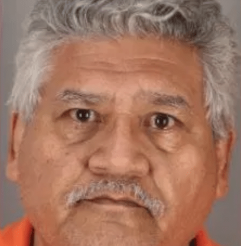 abuelo-latino-abusa-de-sus-tres-nietas