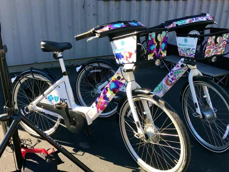 charlotte-ahora-tiene-el-unico-sistema-de-bicicletas-electricas-en-el-sur