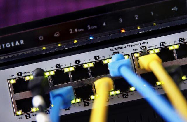 Cómo proteger tu privacidad digital cuando navegando el internet