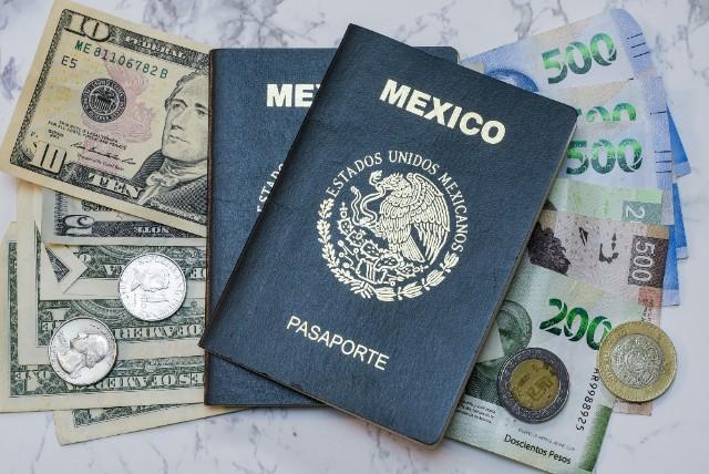 Consulado de México visita Carolina del Sur
