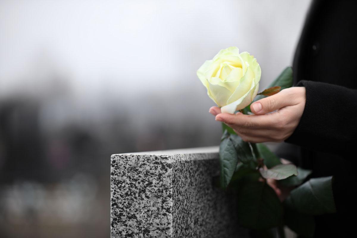 """Fallece Conchata Ferrell, Berta en """"Two and a Half Men"""""""