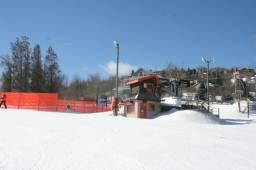 Appalachian-Ski-Mountain