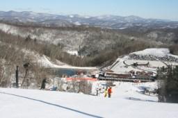 Appalachian-Ski-Mountain2