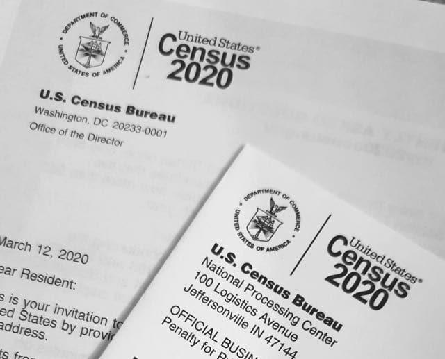 censo-2020-carolina-del-norte-es-uno-de-los-estados-mas-subcontado-en-la-nacion
