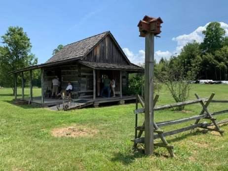 Daniel-Boone-Heritage-Trail2