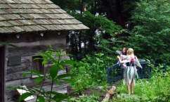 Daniel-Boone-Native-Gardens4