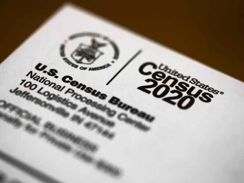 El Censo cierra el 15 de octubre, el 16 para algunas zonas por internet