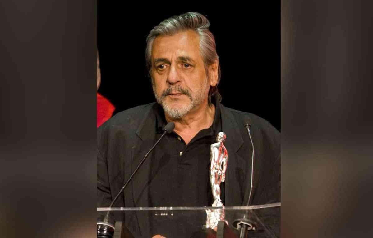 El cineasta mexicano Paul Leduc fallece a los 78 años