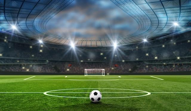 Aficionados regresan a los estadios de futbol en México el 16 de octubre