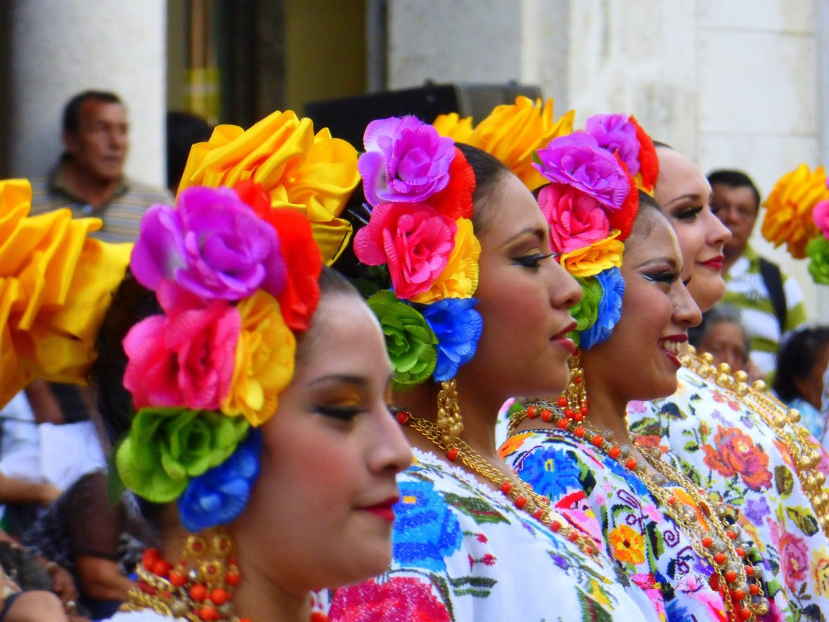 latinos latino frases refranes