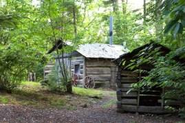 Hickory-Ridge-Living-History-Museum