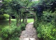 Hickory-Ridge-Living-History-Museum3